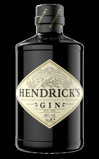 Hendricks Gin 350ml