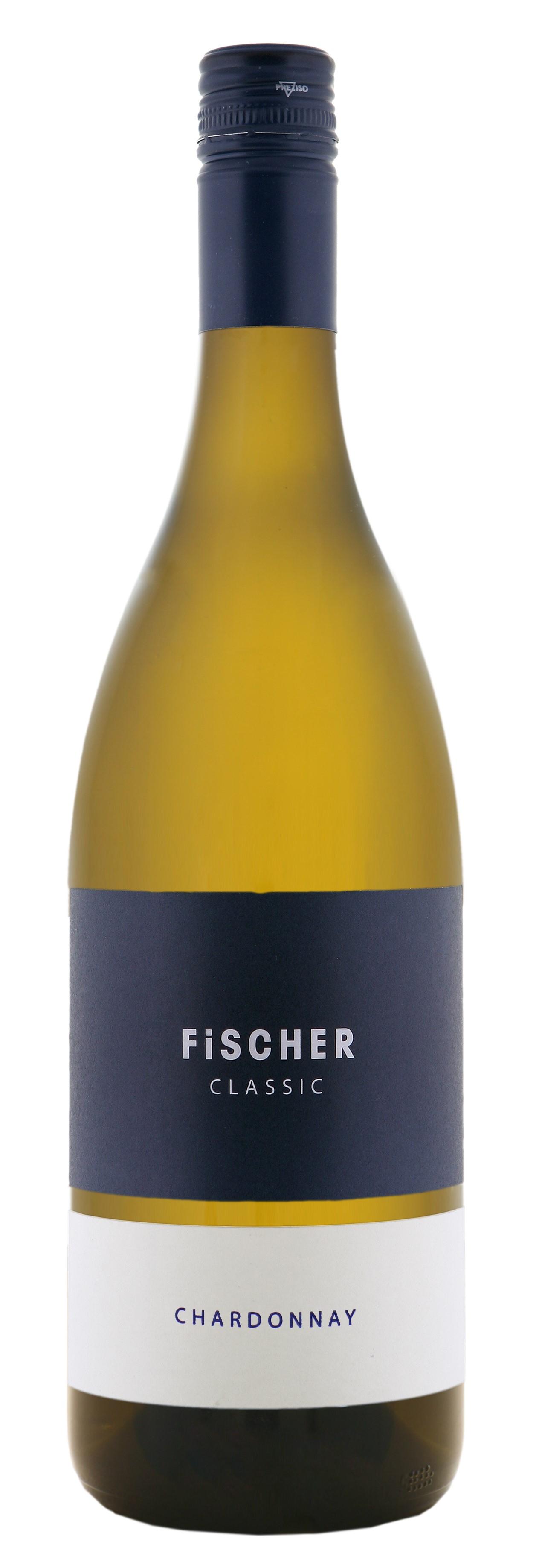 Weingut Fischer Chardonnay Classic