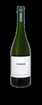 Verjus Frizzante Fischer