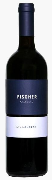 Weingut Fischer St. Laurent Classic