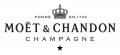 Champagner Moet & Chandon brut Piccolo