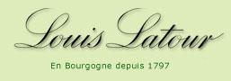 Louis Latour Macon Lugny Les Genievres AC