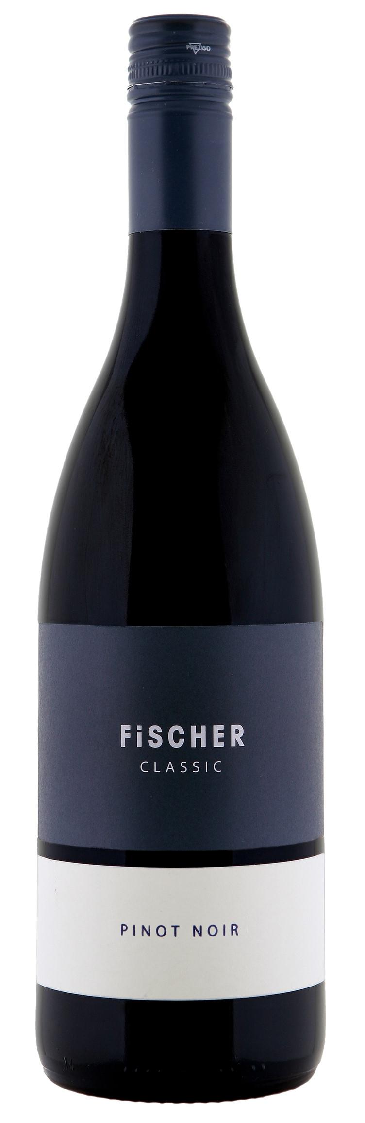 Weingut Fischer Pinot Noir Classic