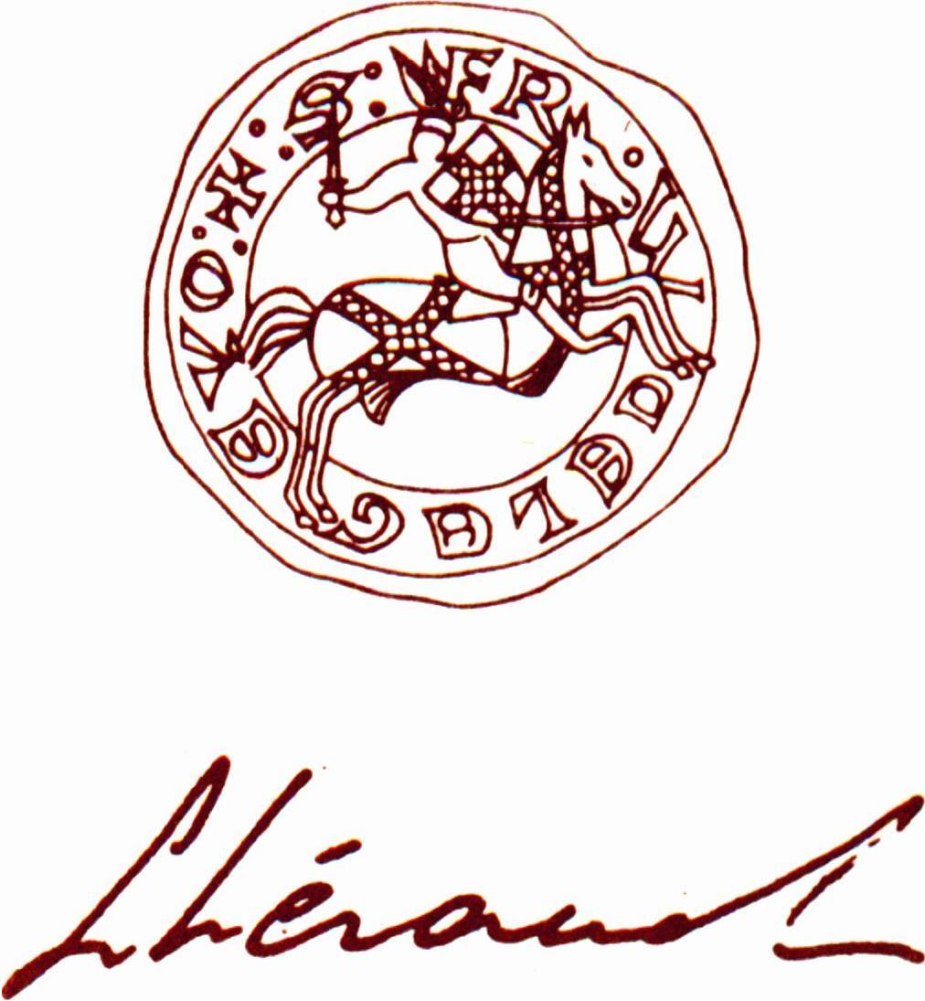 Cognac 1967 Lheraud