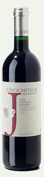 Weingut Jurtschitsch Rotspon Reserve