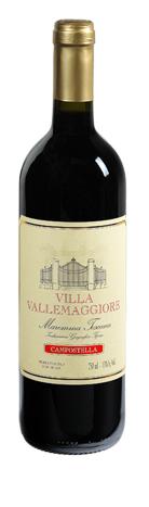 Campostella Villa Vallemaggiore