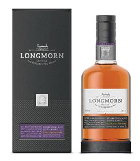 Longmorn Distiller's Choice Whisky