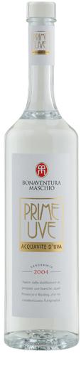 Bonaventura Maschio Prime Uve Bianche
