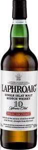 Laphroaig 10 Jahre Cask Single Malt Whisky