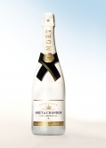 Champagner Moet & Chandon Ice Imperial