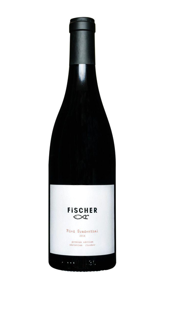 Weingut Fischer Gradenthal Premium