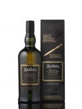 Ardbeg Ardbog Single Malt Whisky